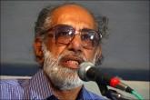 Sundara Ramaswamy