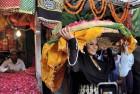 Veena Malik Now Wants to Devote Herself to Studying Islam