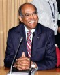 D. Subbarao Dr