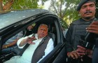 <b>Family man</b> The disproportionate assets case against Mulayam was filed in 2005