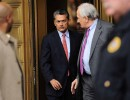 Rajat Gupta Released After Completing Two-Year Prison Term