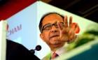 Kaushik Basu to Return to Academia, Says Won't Take Govt Role