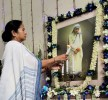 Mamata Banerjee to Attend Mother Teresa's Canonisation in Rome