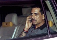Defence Dealer Had Links With Vadra, BJP Leaders