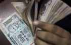 Black Money: RBI to Share FDI-Related Information With IB, RAW