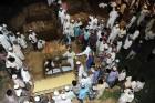 <b>Exiled in death</b> Mass burial of Muslims at Basikalan