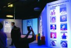 <b>Pulse reader</b> Google India VP and MD Rajan Anandan at the release of its urban Indian voters study