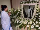 The Truth Regarding Netaji's Disappearance Must Come Out: Mamata Banerjee