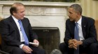 Pak Can Contribute to Regional Stability by Acting Against Militants on Its Soil: US