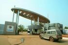 Vedanta Revokes Suspension of Operations at Bicholim Mine