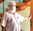 Former ISRO scientist Nambi Narayanan