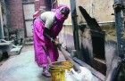 Existence of Manual Scavengers in Delhi a Disgrace: HC