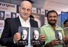 I Don't Mind Being Called a Chamcha of PM: Kher
