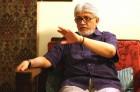 Bombay HC Rejects Jaidev Thackeray's Petition on Raj's Speech