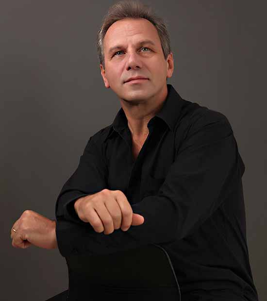 Marco Balderi