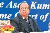 A.K. Ganguly