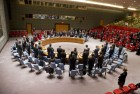 Pakistan Opposes India's Bid for UNSC Permanent Membership