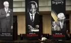 CIA Spy Claimed His Tip-Off Led to Mandela Arrest: Report