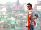 Actor Dhanush Moves HC Over Claim By Couple He Is Their Son