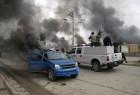 Al-Qaeda Can Regenerate in Af-Pak Border Region: CIA
