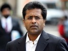 Court Allows Enforcement Directorate for Lalit Modi's Transfer From UK