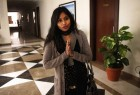 Devyani Khobragade Appointed Private Secretary to Athawale