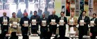 SAARC Nations Keen to Further Trade Ties With India