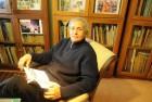 <b>Wronged in name</b> Dr Jyotindra Jain