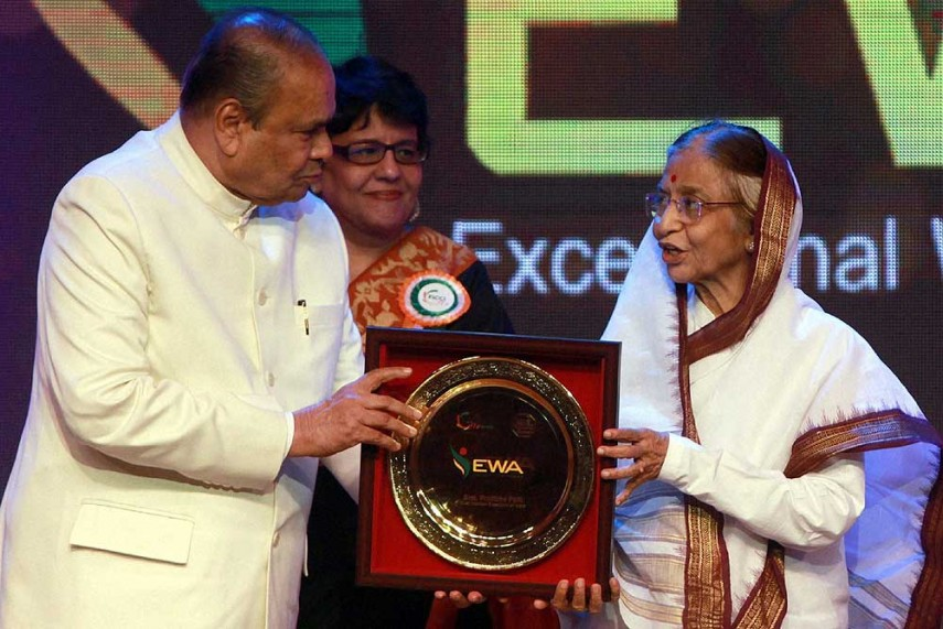 essay on president of india pratibha patil Pratibha devisingh patil, the 12th president of india and the first woman to hold  the office, was born on december 19, 1934, at nadgaon village in maharashtra's .