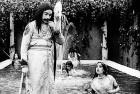 <b>Set in motion</b> WW-I broke out a year after 'Raja Harishchandra'