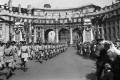 The War Through Indian Lenses
