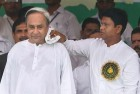 Tough Action Against Those Guilty in Majhi Incident: Patnaik