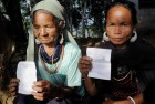 Mizoram in 2016: Of Highway Robbery, Lottery Scam and Peace Talks