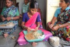<b>Slow struggle</b> Beedi workers in Sircilla are rooting for son-of-the-soil KCR this season