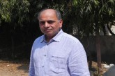 Ganesh N. Devy