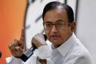 Grant a Large Degree of Autonomy to J&K: Chidambaram