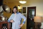 T. M. Krishna, Bezwada Wilson Win Magsaysay Award