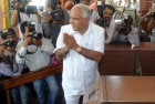 'Satyameva Jayate, I Stand Vindicated', Says Yeddyurappa on Acquittal by CBI Court