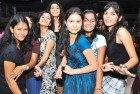 <b>Where's The Party Tonight?</b> Gujarati teenagers in Ahmedabad