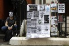 WikiLeaks Disclosures Endanger Americans, Help US Rivals, Says CIA