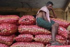 Onion Prices Fall to Two-Yr Low of Rs 7/Kg at Wholesale Market