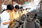 Less Than 8% Indian Engineers Fit for Core Engineering Roles
