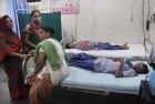 Odisha: Caterpillar Found in Meal, 34 Students Fall Sick