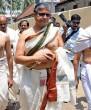 Gopal Subramanium