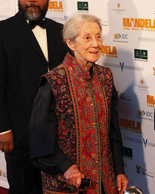 nadine gordimer on south africa essay Nadine gordimer may not be a household name here in the united states, but in south africa her story, the moment before the gun went off captured the heart of the.
