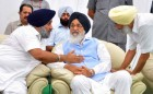 SYL Verdict: Akalis Call Emergency Meeting, Amrinder Demands Prez Rule in Punjab