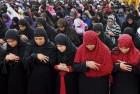Triple Talaq, 'Nikah Halala', Polygamy Impact Dignity of Muslim Women: Centre Tells Supreme Court