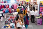 Some feel improved logistics, warehousing for e-tailing can help physical retail too