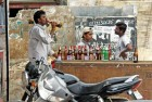 No Plans for Nationwide Prohibition: Govt