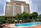 SC Orders Status Quo In The Auction Process of Taj Mansingh Hotel